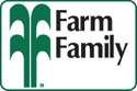 farm family logo